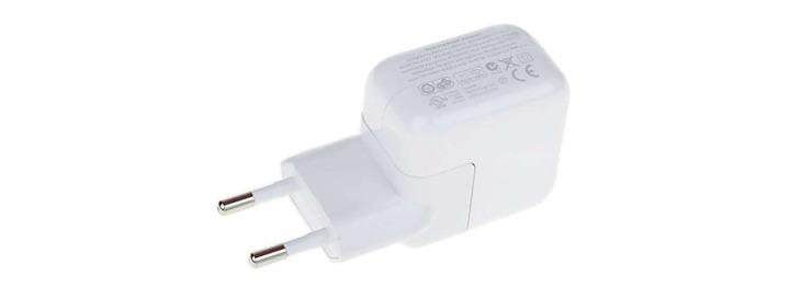 AppleCharger.jpg