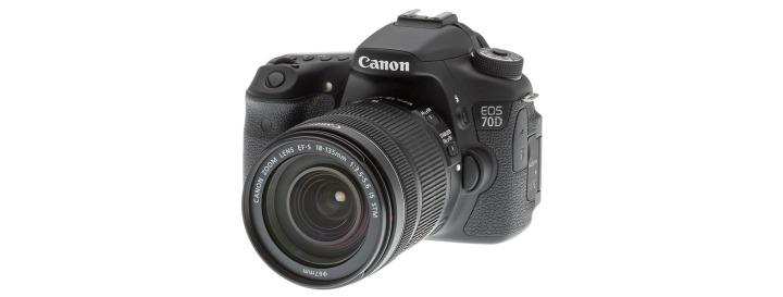 Canon70.jpg