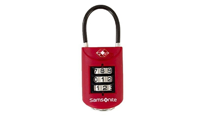 luggage-lock.jpg