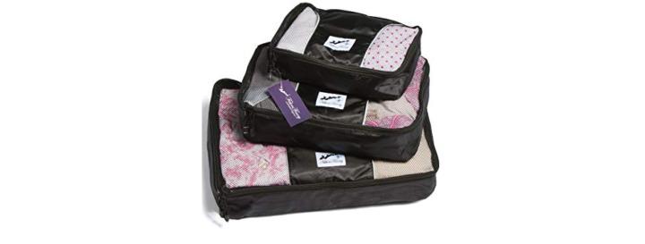 PackingCubes.jpg