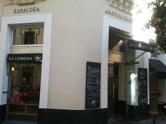 bar-la-corona.jpg