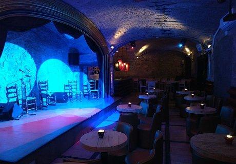 flamenco-casa-lola6.jpg