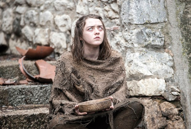 game-of-thrones-arya-blind