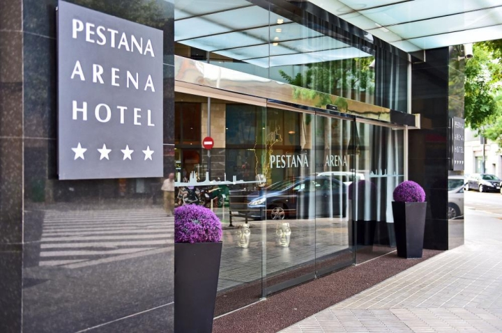 hotel-pestana-arena-barcelona-ex-vincci-arena-general-43210c1
